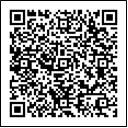 qr2021-01.png